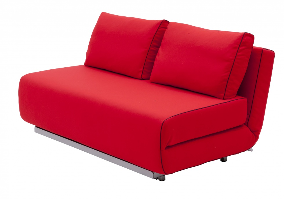 Sofa 2 osobowa City